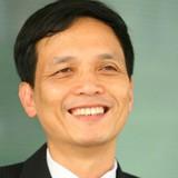 Cựu Tổng giám đốc FPT phiếm luận về cây xanh