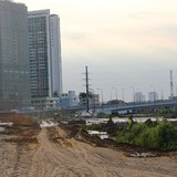 Nếu TP.HCM đăng cai Sea Games 2021, xây SVĐ khủng ở đâu?