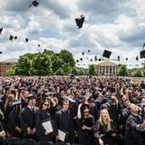 25 trường đại học kinh tế có chất lượng giáo dục tốt nhất thế giới