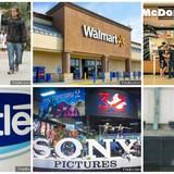 Những thương hiệu bị ghét nhất thế giới (P.1)