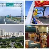 Địa ốc 24h: Bộ Giao thông thanh tra POSCO, Đà Nẵng chưa biết về nghi án hối lộ