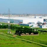 TP.HCM có thêm khu công nghiệp hơn 340ha