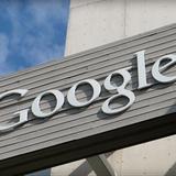 Google bí mật nghiên cứu siêu pin mới