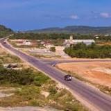 Đền bù đất dự án tại Phú Quốc: Thờ ơ với quyền lợi người dân