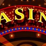 Bức tranh tổng quan về casino Việt Nam