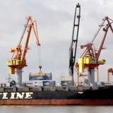 IMF: Việt Nam là nền kinh tế phát triển nhanh thứ hai trong ASEAN 5