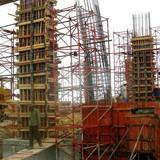Hà Nội lại thúc giải quyết dứt điểm nợ xây dựng cơ bản