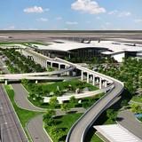 Trong tháng 6, phải báo cáo Thủ tướng dự án sân bay Quảng Ninh