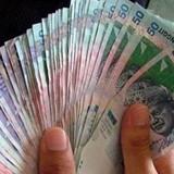 Malaysia và Trung Quốc gia hạn thỏa thuận hoán đổi tiền tệ