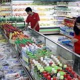 Doanh nghiệp ASEAN đã có đủ phương án cạnh tranh tại thị trường Việt