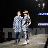 Thời trang Việt Nam: Nhà thiết kế đồng thời phải là nhà kinh doanh