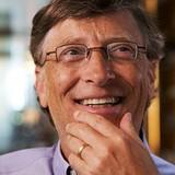 5 dự đoán công nghệ thiên tài của Bill Gates