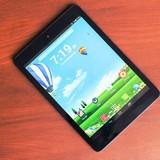 Tablet thương hiệu Việt vượt Samsung Tab S, iPad mini về số lượng bán ra