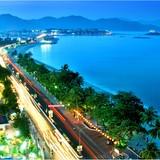 Du lịch Đà Nẵng: Đừng tự giết mình bằng cách bán dưới giá thành