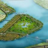 Quảng Ngãi đề xuất xây Khu đô thị mới Thiên Tân