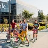 10 thành phố tiềm năng sẽ thành Silicon Valley mới
