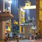 Đường sắt Cát Linh - Hà Đông: Thi công tiếp, không cần chờ ký xong hợp đồng