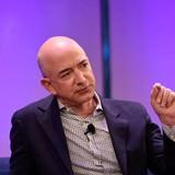 7 thói quen giúp Jeff Bezos xây dựng thành công đế chế Amazon