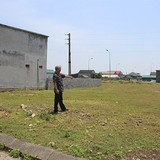Tái định cư thuộc Dự án Formosa: Lộ hàng loạt sai phạm
