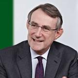 """CEO Heineken dẫn dắt """"đế chế"""" hơn 150 tuổi thế nào?"""