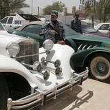 Điều ít biết về bộ sưu tập xe của các nhà độc tài nổi tiếng thế giới