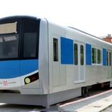TP.HCM: Kiến nghị lập doanh nghiệp bảo dưỡng, vận hành tuyến metro số 1