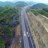 Làm đường nối cao tốc Nội Bài-Lào Cai đến Sapa theo hình thức BOT