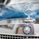 Đại gia Mercedes - Benz bị phạt 57 triệu USD, vì sao?