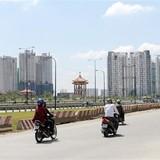 Hà Nội còn gần 200 cơ sở nhà, đất sử dụng sai mục đích