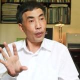 TS. Võ Trí Thành: Chính sách tỷ giá cần linh hoạt hơn