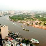 TP.HCM: Tư nhân muốn chi 22.700 tỷ đồng chống ngập