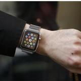 Vạch trần việc vống giá Apple Watch của Apple