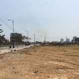 TP.HCM sắp đấu giá nhiều khu đất