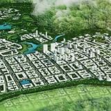 """Đà Nẵng sẽ trở thành """"Singapore của Việt Nam"""" như thế nào?"""
