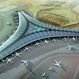 Nếu xây sân bay Long Thành, thời gian hoàn vốn sẽ từ 47-100 năm?