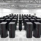 10 siêu máy tính đắt nhất thế giới
