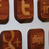 Doanh nhân có cần dùng nhiều mạng xã hội?
