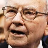 """Vì sao Warren Buffett được coi là """"Mahatma Gandhi của chủ nghĩa tư bản""""?"""