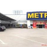Metro Thăng Long bán thịt bò Úc thối