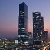 Địa ốc 24h: Tòa nhà Keangnam xây hơn 1 tỷ USD, rao bán 770 triệu USD