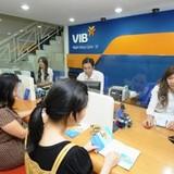 Ngân hàng được tra cứu thông tin về thuế của doanh nghiệp