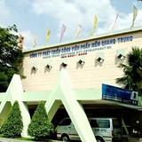 TP.HCM kiến nghị Thủ tướng lập chuỗi công viên phần mềm Quang Trung