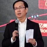 """Chân dung """"người giúp việc"""" mới của tỷ phú Jack Ma"""