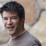Uber sẽ sớm trở thành Start-up đắt giá nhất trong lịch sử?