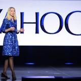 """Yahoo chi đậm thâu tóm một công ty """"vô danh"""", hy vọng khởi sắc trong năm 2015"""