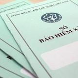 """Nợ bảo hiểm xã hội: Ngôi """"vô địch"""" về tay khối FDI"""