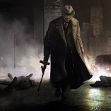 Chân dung những ông trùm mafia khét tiếng nhất thế giới