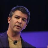 Uber muốn huy động thêm 1,5 tỷ USD