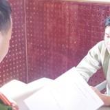 Đăk Nông: Bắt tạm giam 3 cán bộ Ngân hàng Chính sách xã hội