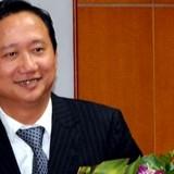 Hậu Giang có Phó chủ tịch tỉnh mới